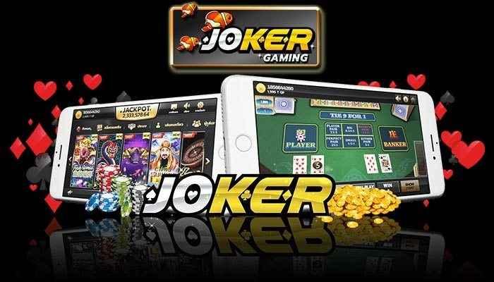 Daftar Agen Judi Casino Online Terbaik di Indonesia