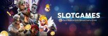 Daftar Situs Judi Slot Online & Game Casino Slot Terlengkap